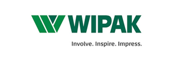 Wipak Group logo